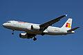A320 Iberia Express EC-LYE 02.jpg