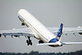 A340 - Farnborough 2006 (2427565681).jpg