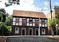 A59b8-7.-museu-comunitario-casa-schmitt-presser---novo-hamburgo.jpg