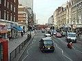 A5 Edgware Road - geograph.org.uk - 707949.jpg