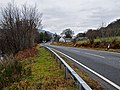 A85 at Loch Earn - geograph.org.uk - 1109935.jpg