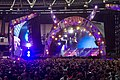 ACDC concert in London 2016-4.jpg