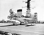 AD-6 of VA-52 landing on HMS Victorious (R38) 1961.jpg
