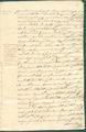 AGAD Widymus uniwersału Zygmunta Augusta wydany 12 marca 1578 roku na polecenie Stefana Batorego - 17.png