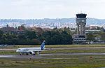 AIB A320neo D-AVVA 7oct15 LFBO-1.jpg