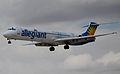 ALLEGIANT MD-83 (2523511840).jpg