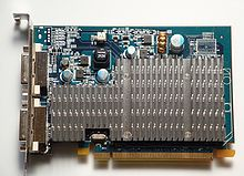 ATI RADEON HD 3200 GRAPHICS HYPERMEMORY DRIVERS (2019)