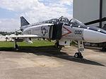 AMK F4 (Phantom) P6160292.JPG