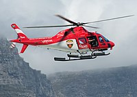 AMS Western Cape Department of Health AW119Ke Helicopter.jpg
