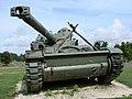 AMX-13 150808 05.jpg