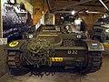 AMX13 B32 pic1.JPG