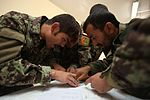 ANA instructor course grads pave way for Afghanistans future DVIDS335068.jpg