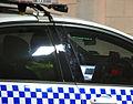 ANPR ops - Flickr - Highway Patrol Images.jpg