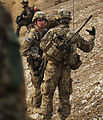 ANSF step it up in Koh-e Safi with TF Redhorse DVIDS371810.jpg