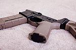 AR-15 Build IMG 0504 (5425946229).jpg