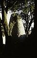 ASC Leiden - Rietveld Collection - East Africa 1975 - 05 - 035 - Ruins of Great Zimbabwe - Masvingo, Zimbabwe.jpg