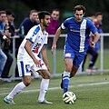 ASK Ebreichsdorf vs. SC Wiener Neustadt 2015-09-22 (65).jpg