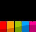 ASW Logo der Schule.png