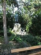 AT-20930_Ludwig_Anzengruber-Denkmal,_Wien_01.JPG