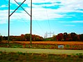 ATC 138-Kilovolt Power Line - panoramio.jpg