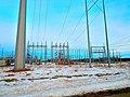 ATC Rockdale Substation - panoramio (5).jpg