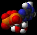 ATP-xtal-3D-vdW.png