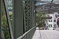 AT 89450 Straßenbrücke, Prutzer Innbrücke, Tirol-342.jpg