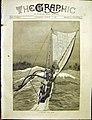 A Ceylon Surf Boat - The Graphic 1887.jpg