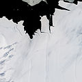 A Chip off the King Baudouin Ice Shelf (full resolution).jpg