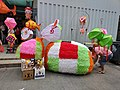 A Giant Size Mid Autumn Bunny Lanterns.jpg