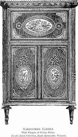 A Marqueterie Cabinet (Jones Collection).jpg