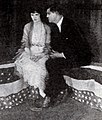 A Question of Honor (1922) - 7.jpg
