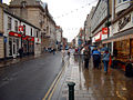 A Wet Afternoon in Grimsby - geograph.org.uk - 74112.jpg