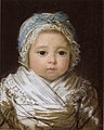 A baby - Élisabeth-Louise Vigée-Le Brun - Bacchante.jpg