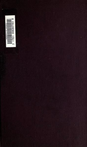File:A biographical dictionary of eminent Scotsmen, vol 1.djvu