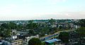 A bird's eye view of Dibrugarh city.jpg