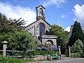 A church in Flushing - geograph.org.uk - 926764.jpg