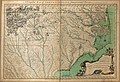 A compleat map of North-Carolina from an actual survey LOC 83693769.jpg