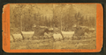 A full team on the Sierras, from the Central Pacific Railroad, by Thomas Houseworth & Co..png