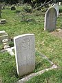 A guided tour of Broadwater ^ Worthing Cemetery (60) - geograph.org.uk - 2341719.jpg