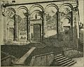 A history of architecture in Italy from the time of Constantine to the dawn of the renaissance (1901) (14597678327).jpg