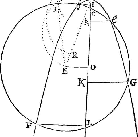 Filea New Short Treatise Of Algebra With The Geometrical