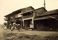 A street of Da Lat ca. 1925.jpg