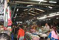 A view of the Old Market in Siem Reap.JPG