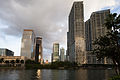 A walk around Brickell 120313-8494-jikatu.jpg