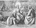 A woman anoints the feet of Jesus.jpg