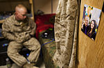 A world apart, Deployed father watches daughter's first moments 130918-M-ZB219-008.jpg