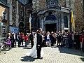 Aachener Dom Aachen Germany - panoramio (3).jpg