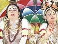 Aadi festival.jpeg