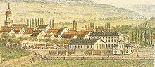 Aalen nach 1861-Ausschnitt.jpg